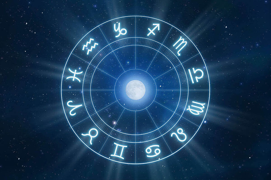 Личный гороскоп Минск