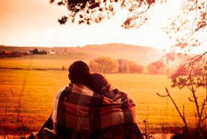совместимость любовь