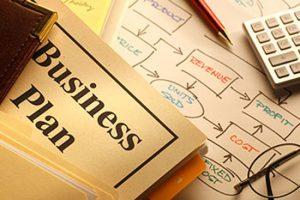 Бизнес гороскоп на месяц
