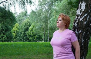 Астролог Валентина в Минске