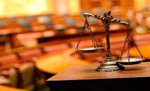 вопросы судебной практики