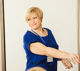 Валентина астролог из Минска